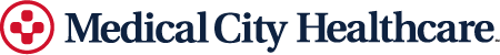 Medical City Healthcare logo
